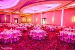 lighting,indian wedding reception d?cor,indian wedding reception
