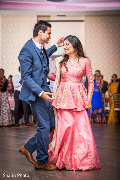 indian wedding,indian wedding reception,indian bride and groom