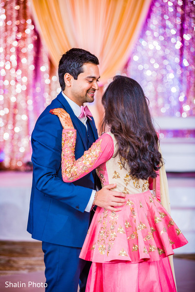 indian wedding photography,indian bride and groom,indian wedding reception