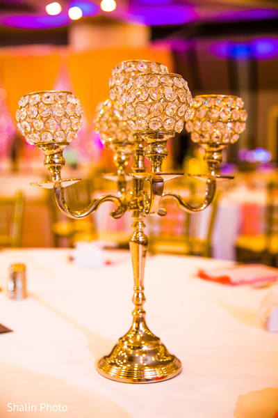 indian wedding reception d?cor,table centerpieces,candle holders centerpieces