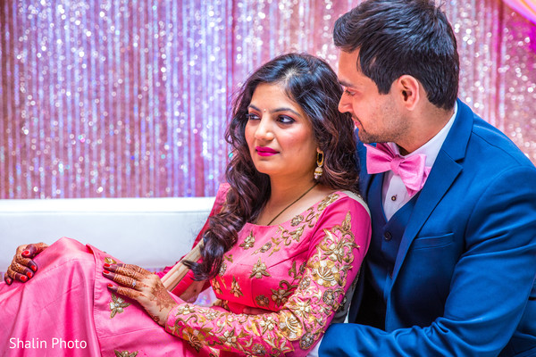 indian wedding gallery,indian wedding reception photography,indian bride and groom