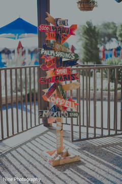 signs,wedding signs,indian wedding signs,wedding signage