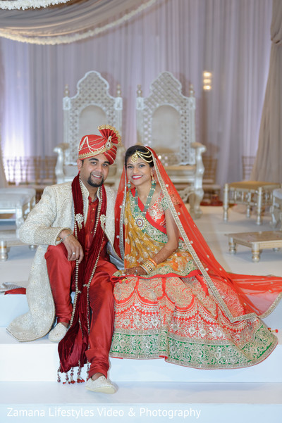 indian bride and groom wedding,indian bride and groom wedding portrait,indian bride and groom wedding day,indian wedding