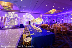 ballroom,wedding ballroom,ballroom for wedding,ballroom for indian wedding,ballroom for wedding reception,ballroom for indian wedding reception,indian wedding ballroom,reception venue,wedding reception venue,indian wedding reception venue,venue,venues,reception venues,wedding reception venues,indian wedding reception venues,beautiful wedding venue,beautiful indian wedding venue,indian reception venue