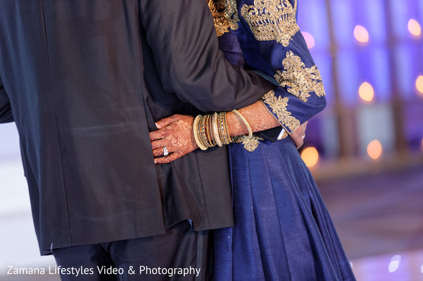 indian bride and groom wedding reception,indian bride and groom wedding receptionportrait,indian bride and groom reception day,indian wedding reception