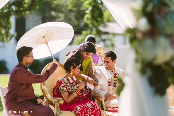 fusion wedding,indian fusion wedding,fusion wedding ceremony,indian fusion wedding ceremony,fusion ceremony