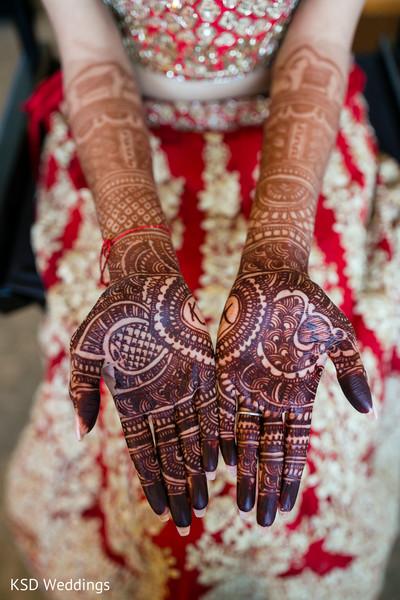 bridal mehndi,bridal henna,henna,mehndi,mehendi,bridal mehendi