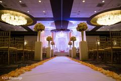 mandap,mandap design,indian wedding design,indian wedding aisle decor,wedding ceremony aisle decor,wedding mandap,indian wedding aisle,aisle for indian wedding,indian wedding ceremony d?cor