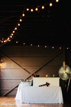 aisle decor,aisle decorations,aisle decor for wedding,aisle d?cor for indian wedding,aisle decorations for indian wedding,aisle,wedding aisle,indian wedding aisle,indian wedding decorations,indian wedding decor,indian wedding decoration,indian wedding decorators,indian wedding decorator,indian wedding ideas,indian wedding decoration ideas,ceremony decor,wedding ceremony decor,indian wedding ceremony decor