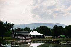 lakeside indian wedding venue,lakeside venue,beautiful indian wedding venue