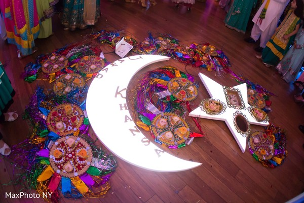 mehndi party,mehndi night,pre-wedding ceremony,pre-wedding festivities,indian pre-wedding