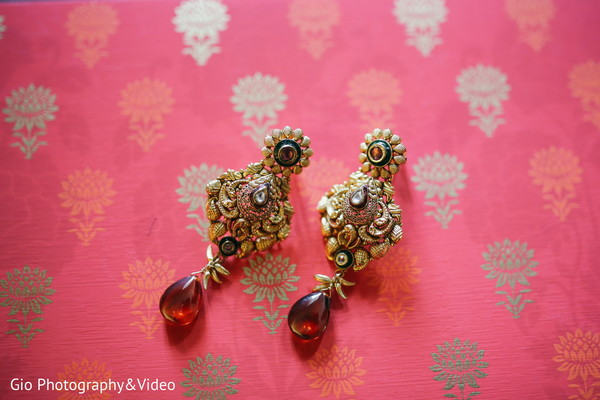 bridal jewelry,bride jewelry photography