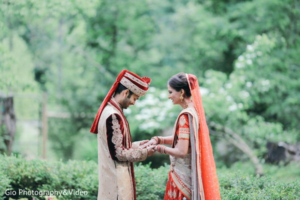 indian wedding photography,first look photography,indian bride and groom