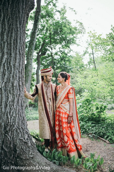 indian wedding photography,pre-wedding ceremony photography,indian bride and groom
