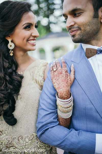 indian bride fashion,indian groom fashion,pre-wedding reception photography