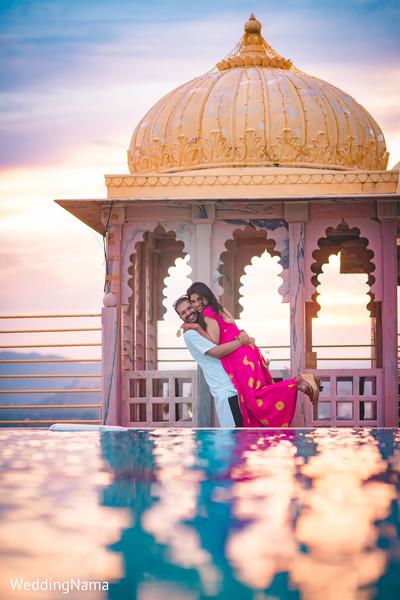 indian pre-wedding celebrations,indian bride,indian wedding gallery