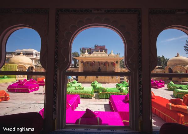 indian wedding gallery,indian pre-wedding celebrations,indian wedding planning & design