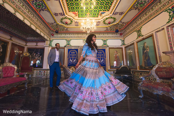 indian pre-wedding celebrations,indian bride,indian wedding photography