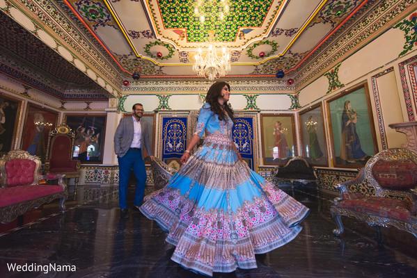 indian pre-wedding celebrations,indian bride,indian wedding photography