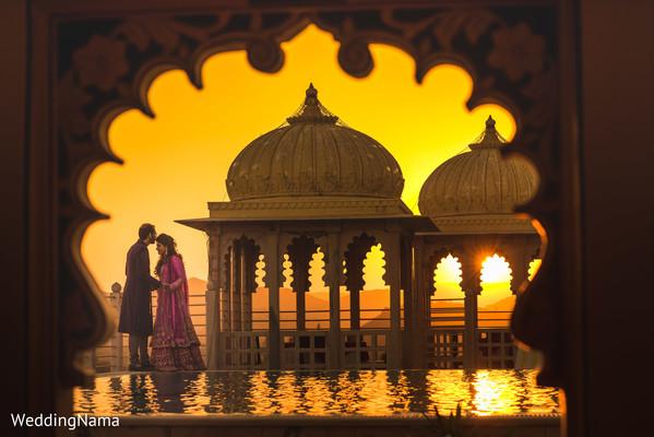 indian wedding photography,indian pre-wedding celebrations,indian bride