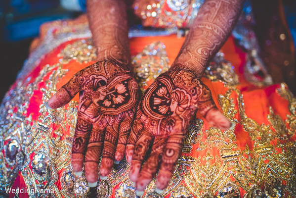indian bridal mehndi,mehndi artist