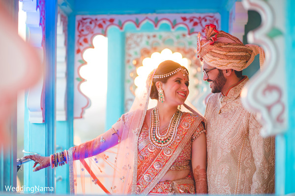 indian wedding gallery,indian bride,pre-wedding ceremony photography