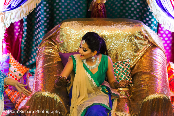 indian wedding decorations,pre-wedding d?cor,mehndi night d?cor,mehndi party d?cor,indian bride,indian bridal,indian bridal portrait,indian bride fashions,indian bride style