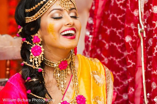 indian wedding decorations,pre-wedding d?cor,gaye hould (turmeric ceremony) d?cor