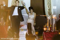 Bride entrance, venue entrance,new bride, bride  introduction, Bride and Groom Introduction