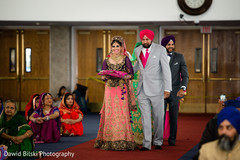 sikh wedding,sikh wedding ceremony,punjabi wedding,punjabi wedding ceremony