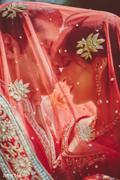 indian bride and groom photography,bride and groom bride and groom wedding fashion,indian bride and groom,bride and groom wedding day portrait,indian bridal lengha,indian groom fashion,indian bridal fashions
