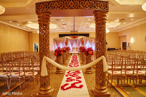 indian wedding ceremony venue,indian wedding venue