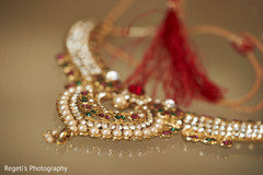 indian bridal jewelry,bride jewelry set photography,indian bride accesories