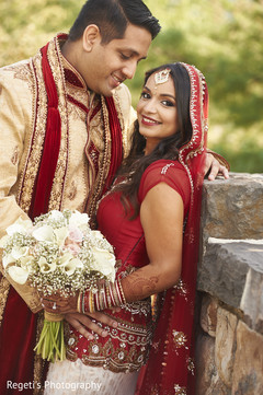 indian bride,indian groom,indian bridal make up,indian bride and groom