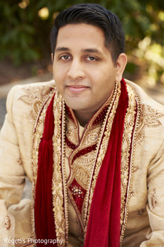 indian groom,indian wedding outfits