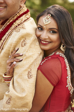 indian bride,pre-wedding ceremony photography,indian wedding gallery