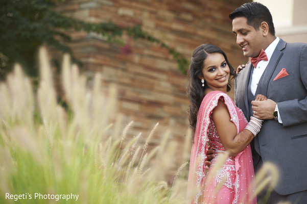 indian wedding gallery,pre-wedding reception photography,indian bride