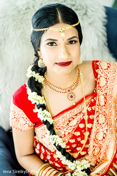 indian bride,indian bridal,indian bride fashions,indian bride style