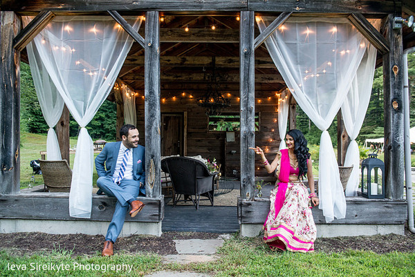 indian bride and groom,bride and groom reception celebration,indian bride and groom reception celebrations,indian bride
