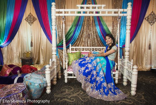 maharani,indian sari,indian sangeet