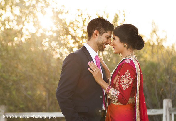 indian wedding photographer,maharani,bride fashion