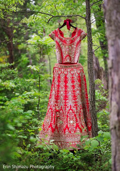 indian sari,bride fashion