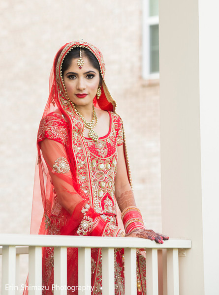 maharani,wedding outfits,indian bride