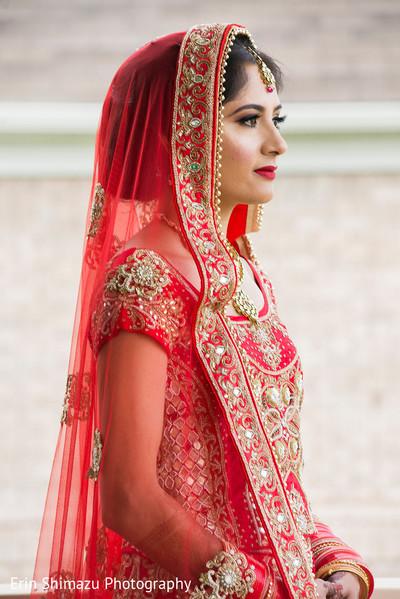 indian wedding lengha,wedding fashion,maharani