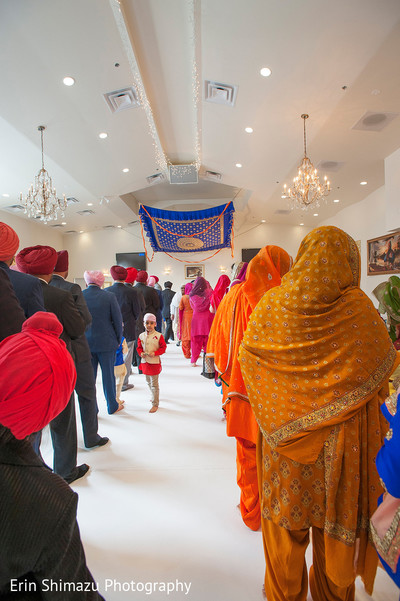 indian family,indian wedding ceremony