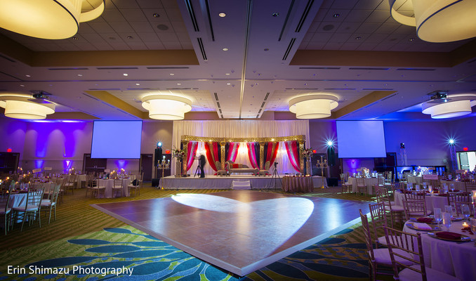indian wedding reception,indian wedding venue