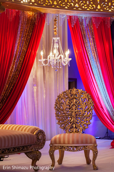 indian wedding lighting,wedding details inspiration