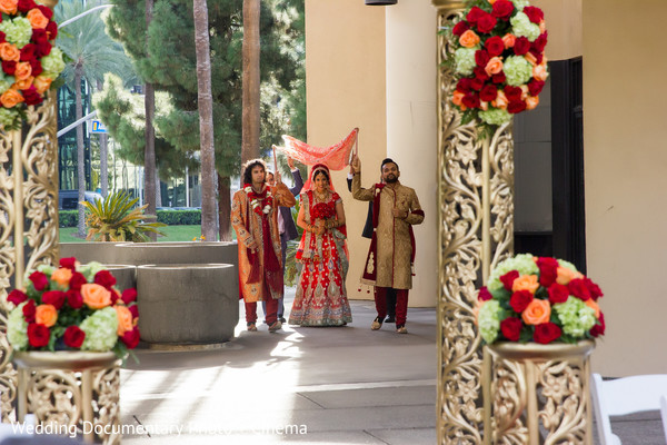 indian wedding ceremony,indian bride,indian wedding details