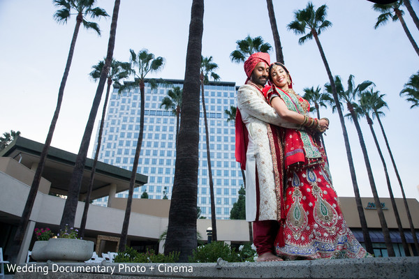 indian wedding gallery,indian bride