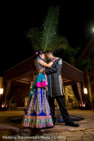 pre-wedding reception photography,indian bride,indian wedding photography